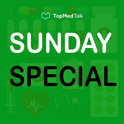 Sunday Special | Preoperative Optimization: Framing Up The Value Proposition