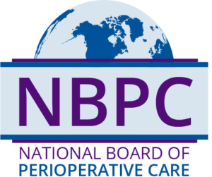 National Board of Perioperative Care